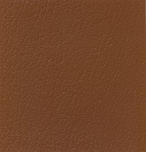 ErasisX : SELLA  Color : #12 RUST