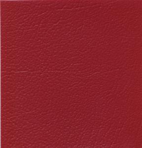 ErasisX : LANA   Color : RED