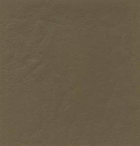 ErasisX : DONA Color : #25 MED.BEIGE