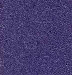 ErasisX : MUZIO  Color : #42 EGGPLANT