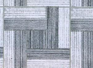 0914-5