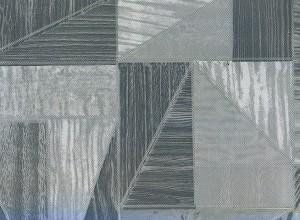 NO.918-5