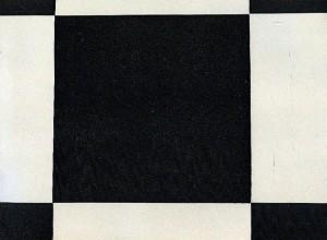 0923-11