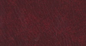 Artificial Leather 150-159 No.33