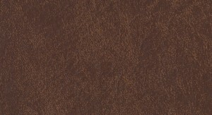 Emboss P150-159 No.18