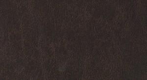 Emboss P150-159 No.23