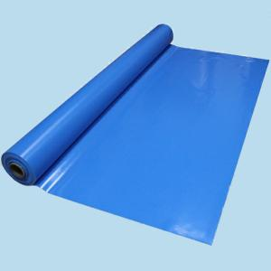 Hot-Sale-PVC-Swimming-Pool-Liner